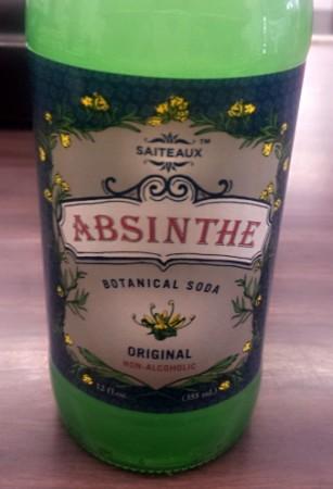 Abstinthe1-307x450.jpg