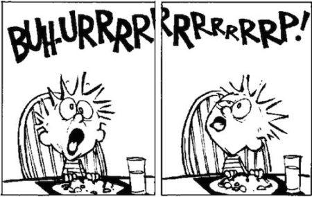Calvin-HobbesBurp