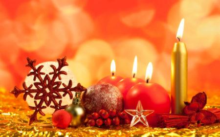 177760__new-year-amp-39-s-candles-christmas-holiday-balls_p
